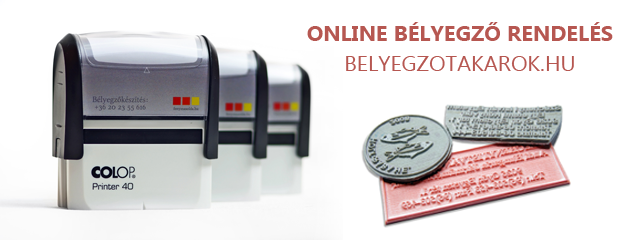 belyegzo_cover.png