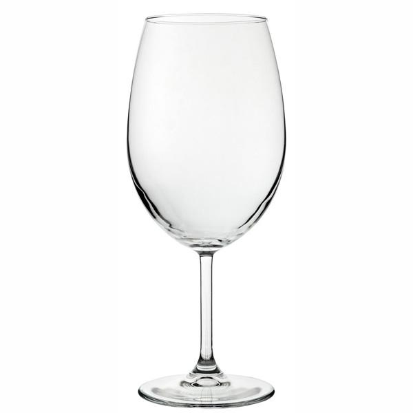 Boros pohár gravírozás