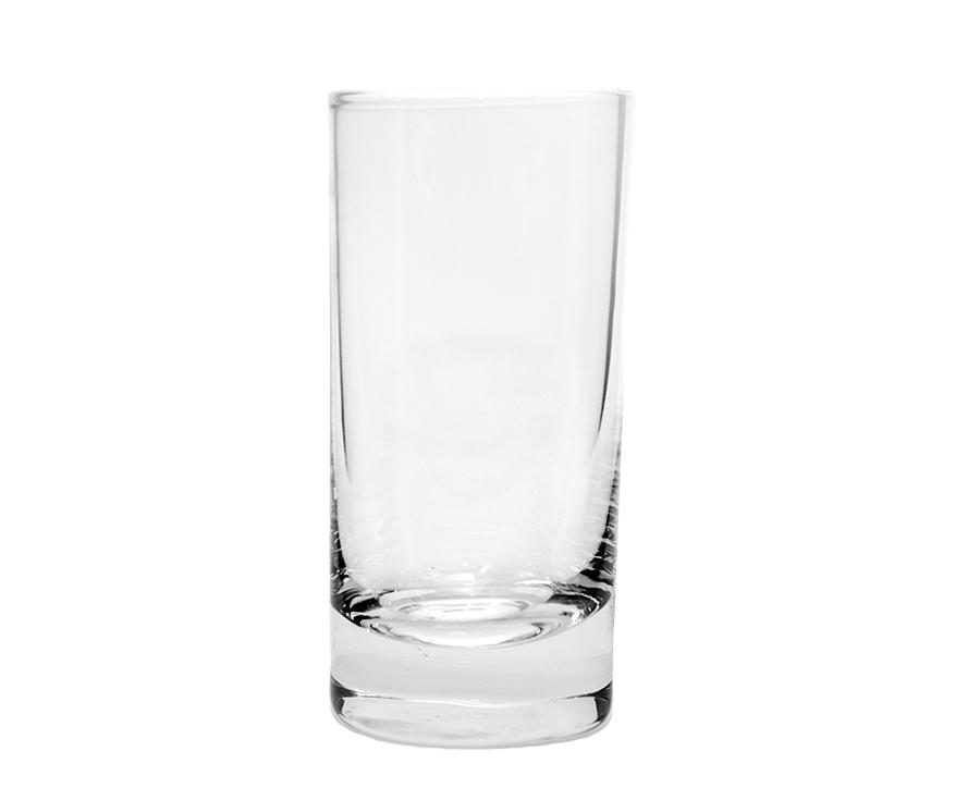 Üveg gravírozás ab736d412c