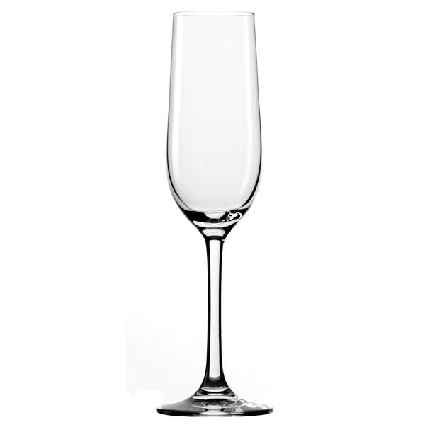 Pezsgős pohár gravírozás
